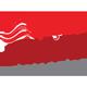 Nação Timbu
